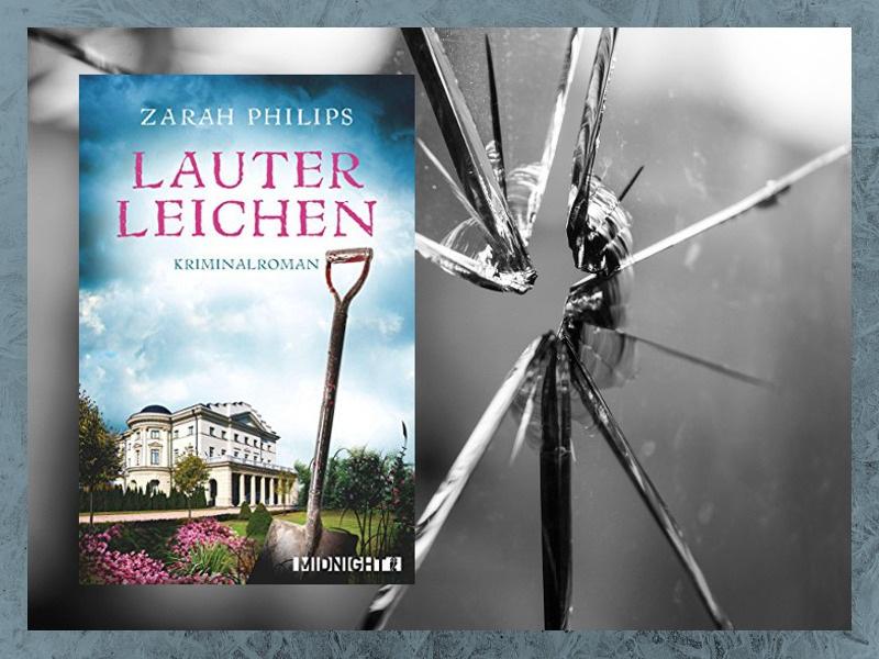 Philips_LauterLeichen