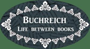 Buchreich