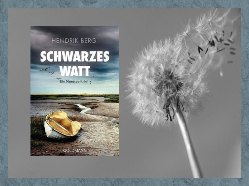 Berg_SchwarzesWatt