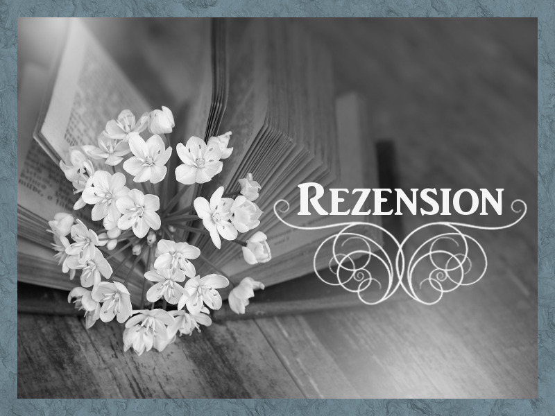 Rezension: Das Anti-Grübel-Buch von Bona Lea Schwab