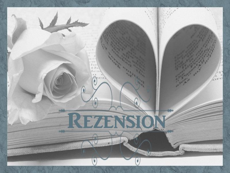 Rezension: Emily Bones von Gesa Schwartz