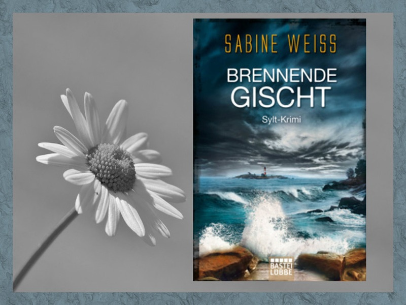 Weiss_BrennendeGischt